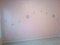 Kiras_room_1