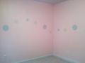 Kiras_room_2