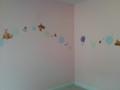 Kiras_room_2_1